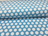 Plüsch Cuddle Dots
