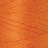 Mettler Seralon 100 Orangetöne