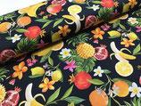 Canvas Früchte