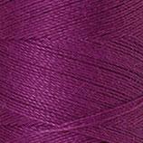 Mettler Seralon 100 Pink und dunkle Beerentöne