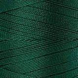 Seraflex 120 Farb-Nr. 0216