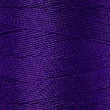 Seraflex 120 Farb-Nr. 0046