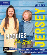 Alle Jersey - Hoodies for Kids
