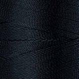 Seraflex 120 Farb-Nr. 4000 schwarz
