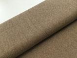 Essex Yarn Dyed nutmeg (Muskatnuss)