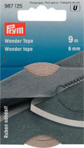 Prym Wondertape 6 mm