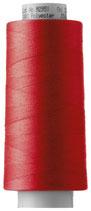 Mettler Trojalock 120 torero Farb-Nr. 0106