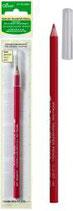 Glover Übertragungsstift rot
