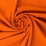 Vanessa Jersey orange UNI Col. 434