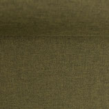 Nano-Softshell Skyler khaki meliert