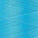 Seraflex 120 Farb-Nr. 0409