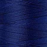 Seraflex 120 Farb-Nr. 0825