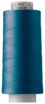 Mettler Trojalock 120 blau Farb-Nr. 1276