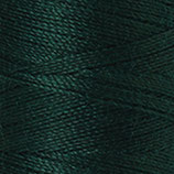 Mettler Seralon 100 Dunkle Grüntöne