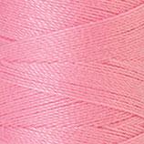 Mettler Seralon 100 Rosa und Altrosatöne