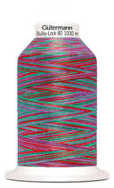Bulky-Lock  80  Farb-Nr. 9893
