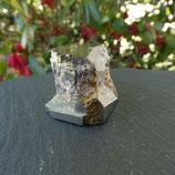 Pyrite Pérou N° 3
