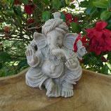 Ganesh Grès N° 2