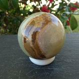 Sphère Onyx