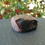 Obsidienne Mexique N° 2