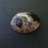 Opale Noble N° 2