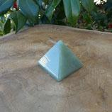 Pyramide Aventurine