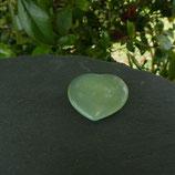 Cœur Jade de Chine