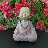Bouddha en Méditation N° 1