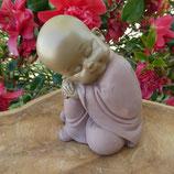 Bouddha bien-être & douceur