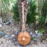N'GONI - Guitare Malienne