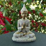 Bouddha Thaï en Méditation N° 2