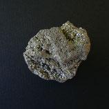 Pyrite Pérou N° 5