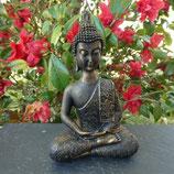 Bouddha Thaî en méditation