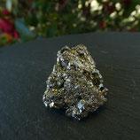 Pyrite Pérou N° 4