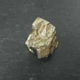 Pyrite Pérou N° 2