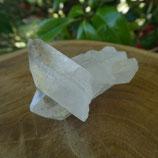 Bloc Cristal de Roche brut avec pointes 5