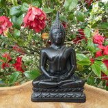 Bouddha Thaï en Méditation N° 3