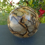 Sphère Septaria N° 1