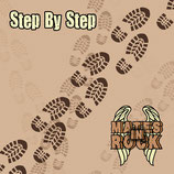 CD Mates in Rock »Step By Step« *