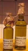 Olivenöl - KRETA