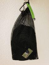 Materialpaket mit Anleitung für Fliegenschutz-Hinterteil