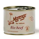 Marengo Bio Beef
