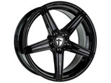 TOMASON TN20 NEW BLACK PAINTED  | 18-19 ZOLL | AB 140,00 EURO PRO STÜCK