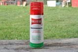 Ballistol Spray 240 ml