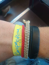 "Bracelet ""Semaine"""