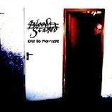 BLOOD STAINED - Exit To Nowhere