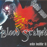 BLOOD STAINED - Into Battle II