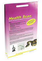 Health Scan /HES-1