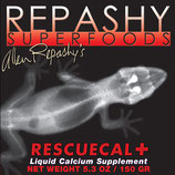 Rescuecal+ 85g - bei akutem Mineralstoffmangel