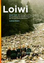 Loiwi